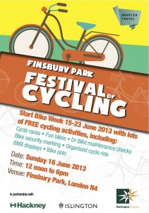 finsbury_park_festival_of_cycling_leaflet_a5_web1