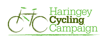 HCC_Logo_Col-small
