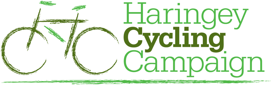 Haringey Cycling Campaign