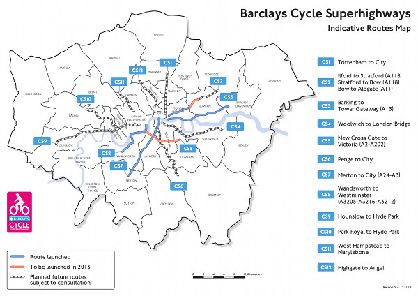 barclays-cycle-superhighways-map1